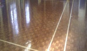 school-floor-clean
